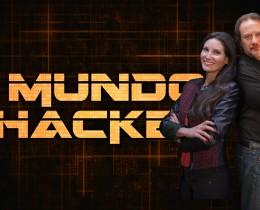 Imagen defecto Mundo Hacker