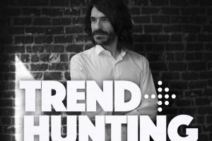 Jaime Trendhunters acoplada 2 BN