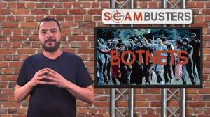 ScamBusters episodio 1-01