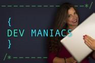 Imagen defecto Dev Maniacs