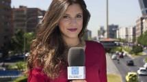 Maria foto presentadores