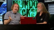 Mundo hacker web 1-01