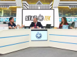 startek-video-online