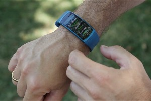 Globb Labs Gear Fit-02