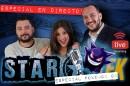 especial-pokemon-go-star-tek