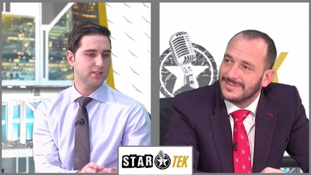 star-tek-blockchain-01